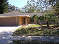 View 5011 32Nd St E Bradenton FL