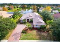 View 11407 Savannah Lakes Dr Parrish FL