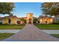 View 12551 Highfield Cir Lakewood Ranch FL