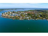 View 12905 42Nd Ter W Cortez FL