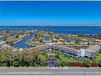 View 9604 Cortez Rd W # 335 Bradenton FL