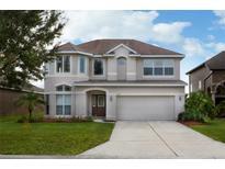 View 12579 23Rd St E Parrish FL