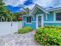 View 3007 Ave E # B Holmes Beach FL