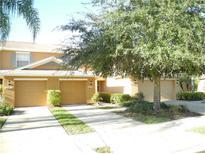 View 11516 52Nd Ct E Parrish FL