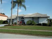 View 4215 Presidential Avenue Cir E Bradenton FL