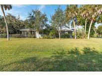 View 348 N Orchid Dr Ellenton FL