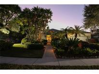 View 4872 Carrington Cir Sarasota FL