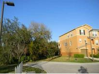 View 7305 Black Walnut Way Lakewood Ranch FL