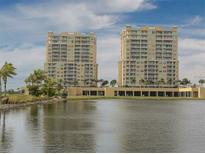 View 130 Riviera Dunes Way # 601 Palmetto FL