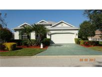 View 4316 70Th Street Cir E Palmetto FL