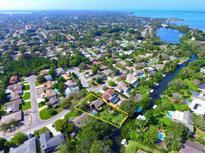 View 311 Hillcrest Dr Bradenton FL