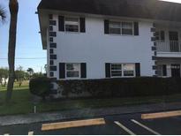 View 302 47Th Avenue Dr W # 114 Bradenton FL