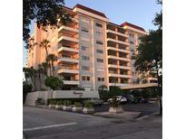 View 1400 1St Ave West # 402 Bradenton FL