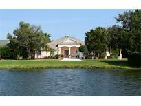 View 783 Planters Manor Way Bradenton FL