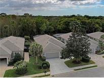 View 8746 49Th Ter E Lakewood Ranch FL