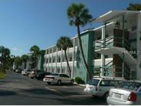 View 1841 60Th Ave W # O37 Bradenton FL
