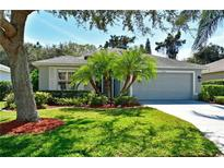 View 4948 Creekside Trl Sarasota FL