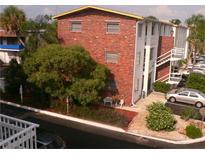 View 1589 Leisure Dr # M24 Bradenton FL