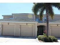 View 6512 7Th Avenue Cir W # 712 Bradenton FL