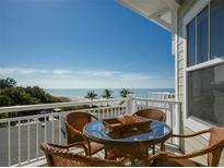 View 101 66Th St # 9 Holmes Beach FL