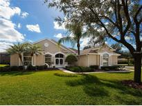 View 10065 Cherry Hills Avenue Cir Bradenton FL
