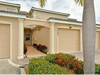View 6688 7Th Avenue Cir W # 113 Bradenton FL