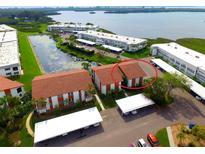 View 4794 Independence Dr # 4794 Bradenton FL