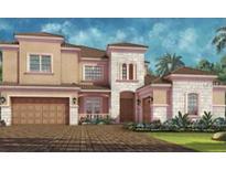 View 17325 Ladera Estates Blvd Lutz FL