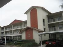 View 7301 29Th Avenue Dr W # 305 Bradenton FL