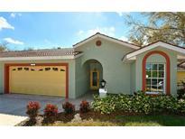 View 200 51St Street Cir E # 0 Palmetto FL