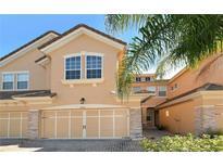 View 8241 Villa Grande Ct Sarasota FL