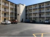 View 4183 Heron Way # E-403 Bradenton FL