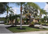 View 16711 4Th Ave Ne Bradenton FL