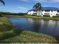 View 922 Sandpiper Cir # 922 Bradenton FL