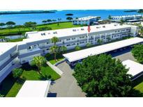 View 4836 Independence Dr # 4836 Bradenton FL