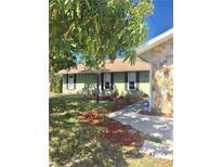 View 7508 22Nd Ave W Bradenton FL