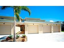 View 6618 7Th Avenue Cir W # 6618 Bradenton FL
