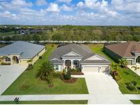 View 13404 22Nd Ct E Parrish FL
