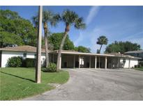 View 5065 White Oak Ct # 62 Bradenton FL