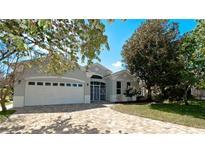 View 5146 50Th Ave W Bradenton FL