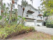 View 6250 Holmes Blvd # 44 Holmes Beach FL