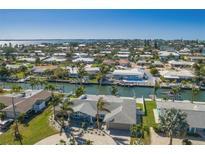 View 626 Foxworth Ln Holmes Beach FL
