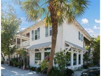 View 218 Pine Ave # R Anna Maria FL