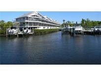 View 515 Leffingwell Ave # 112 Ellenton FL