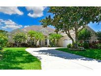 View 9247 13Th Avenue Cir Nw Bradenton FL