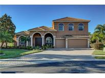 View 7019 74Th Street Cir E Bradenton FL