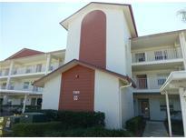 View 7301 29Th Avenue Dr W # 106 Bradenton FL