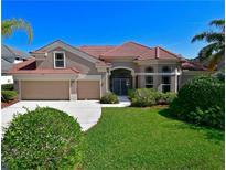 View 9715 Old Hyde Park Pl Bradenton FL