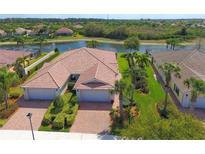 View 5987 Benevento Dr Sarasota FL