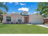 View 11622 4Th Ave E Bradenton FL
